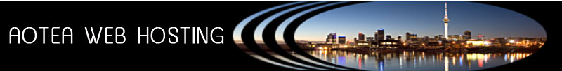 Search and Register Global and New Zealand Domain Names