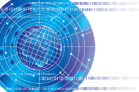 New Zealand Web Hosting and Domain Names
